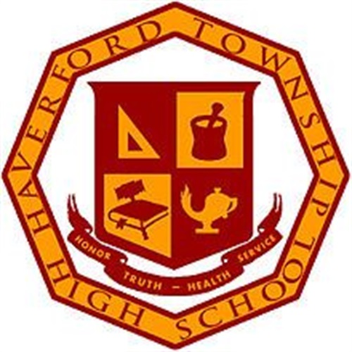 Haverford Township High School - Boys' Varsity Lacrosse