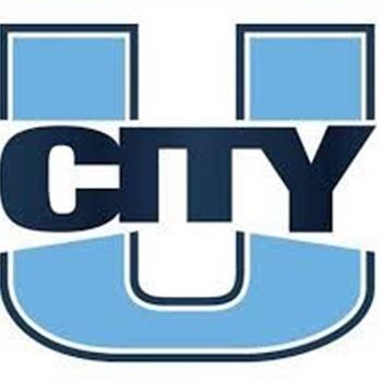 University City High School - Freshman Football