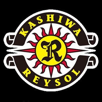 Hitachi Kashiwa Reysol - Soccer