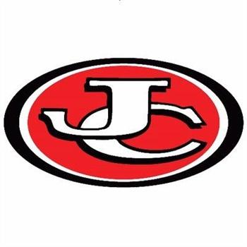 Jefferson City  - Jeff City Jays Basketball
