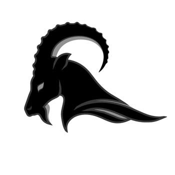AFC Black Goats Mannebach - AFC Black Goats Mannebach