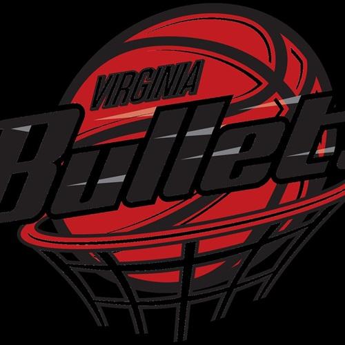 Virginia Bullets - VA Bullets 16U