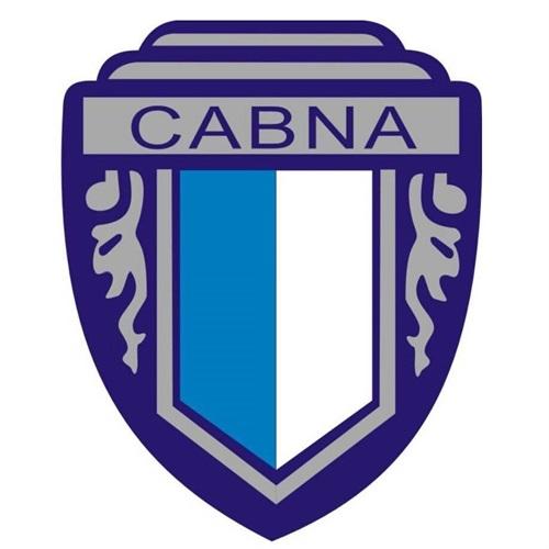 Banco Nación Rugby - Banco Nación Rugby Primera 2017