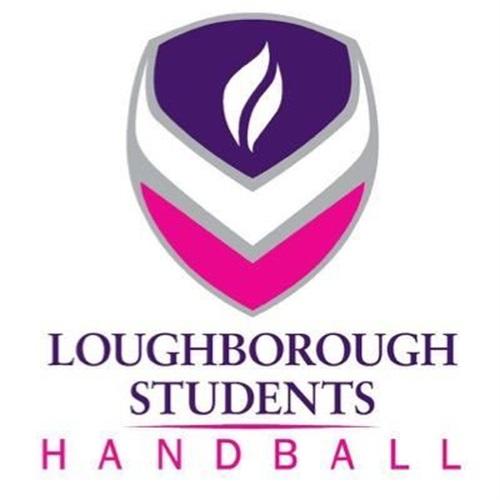 LSRFC - Handball