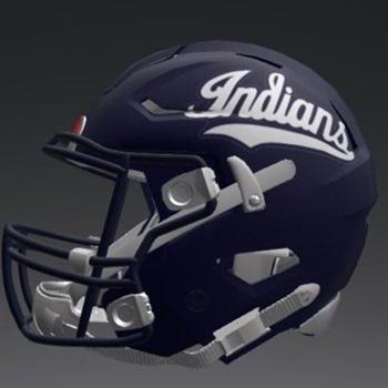 El Reno High School - Boys Varsity Football