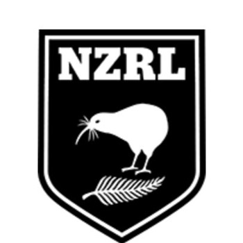 NZRL Central Zone - Central U18