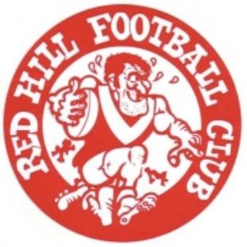 Red Hill Football Club - Red Hill Football Club