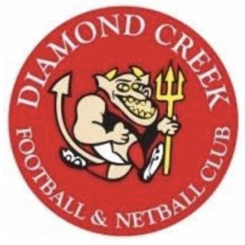 Diamond Creek Football Club - Diamond Creek Football Club