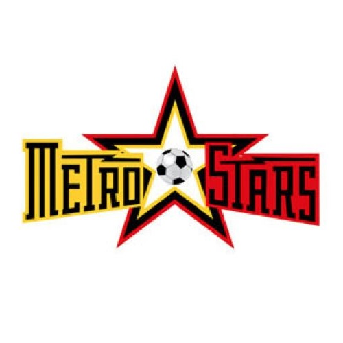 MetroStars Soccer Club - MetroStars Soccer Club