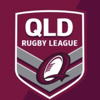 QRL - Cairns - Match Review / Judiciary