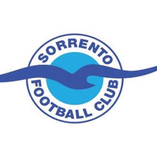 Sorrento FC - Sorrento FC