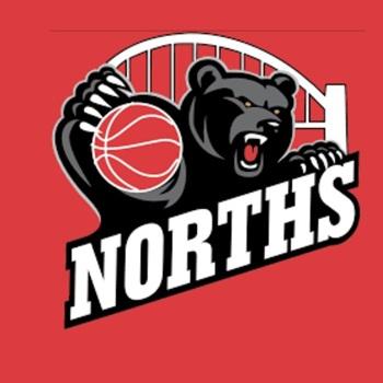 Norths Basketball - U16 Div 1 Girls