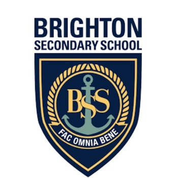 Brighton Secondary School - U/17 Honour Boys