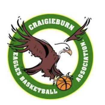 Craigieburn Basketball Association  - Craigieburn YL1M