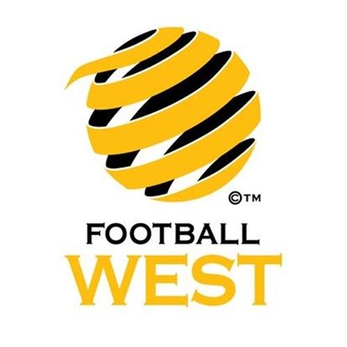 Football West - NTC Girls U19