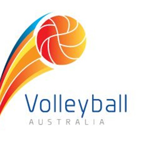 Beach Volleyball Australia - Beach Volleyball Australia