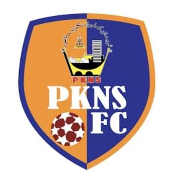 PKNS FC - PKNS FC