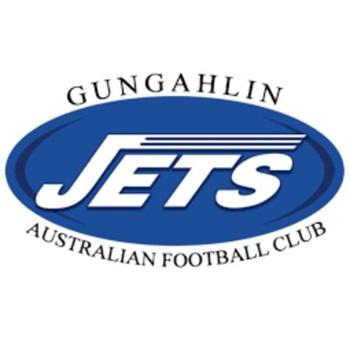 Gungahlin Jets AFC  - Gungahlin Jets AFC - Women
