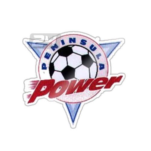 Peninsula Power FC - Peninsula Power FC