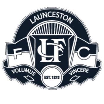 Launceston Football Club - Launceston Football Club - Seniors