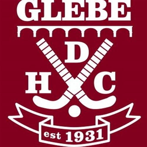 Glebe Hockey Club - Glebe Hockey Club