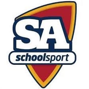 School Sport South Australia - Interstate Volleyball