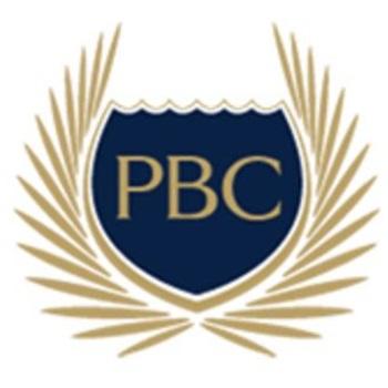 Palm Beach Currumbin High School - PBC SPX AFL Senior Boys