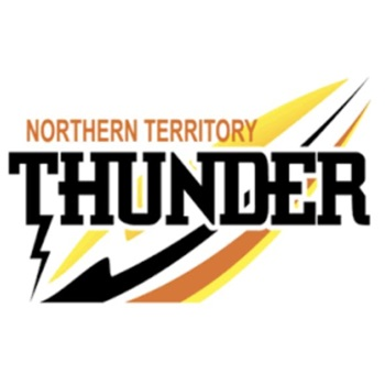 Northern Territory Thunder  - Coach Education