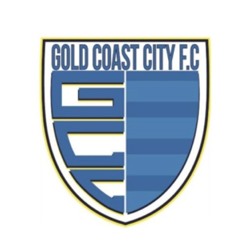 Gold Coast City FC - Gold Coast City FC