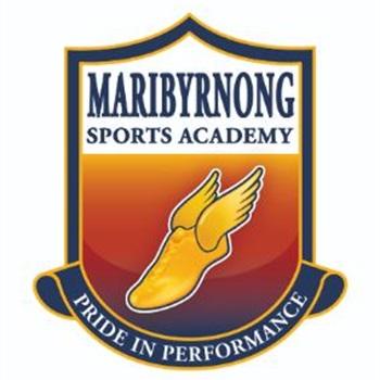 Maribyrnong Sports Academy - Maribyrnong Sports Academy Soccer