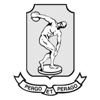 Tauranga Boys College - Tauranga Boys 1st XV