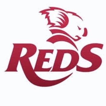 Queensland Reds - Queensland Reds U20s