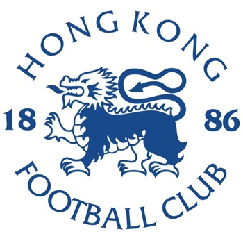 Hong Kong Football Club - Hong Kong Football Club - Rugby