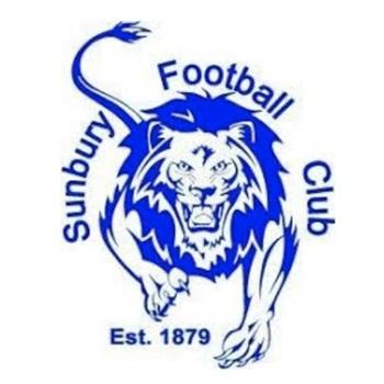Sunbury Lions Football Club - Sunbury Lions Football Club