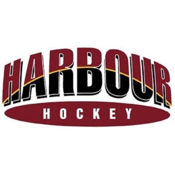 North Harbour Hockey - North Harbour Men