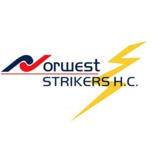 Norwest Strikers - Norwest Strikers