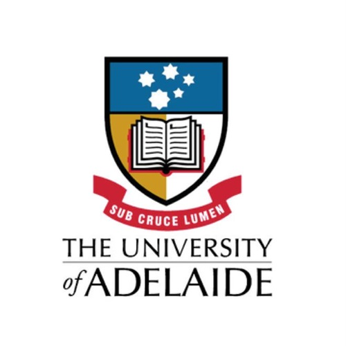 The University of Adelaide 7s - Roma's