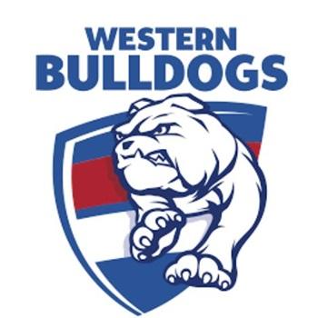 Western Bulldogs Football Club - Female Recruiting