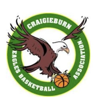 Craigieburn Basketball Association  - VJBL 16 Boys