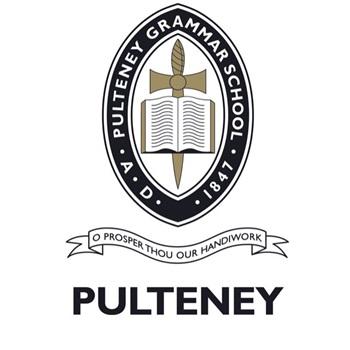 Pulteney Grammar School - Boys Y11