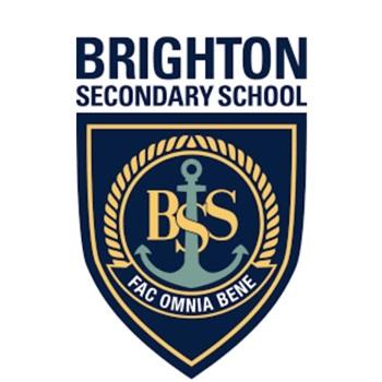 Brighton Secondary School - U/17 Honour Girls