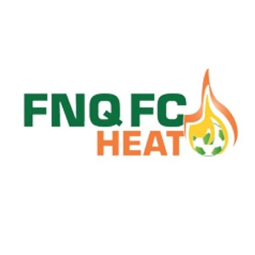 Far North Queensland FC - Far North Queensland FC