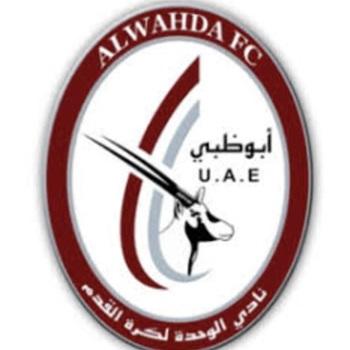 Al Wahda FC - Al Wahda FC