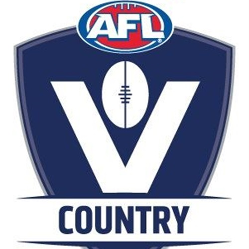 AFL Victoria Country - AFL Victoria Country