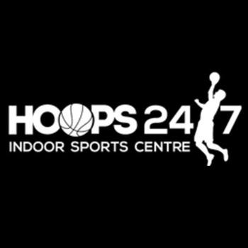 Hoops247 - Supan's