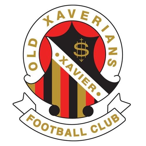 Old Xaverians Football Club - Old Xaverians FC