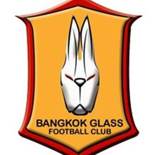 Bangkok Glass FC - Bangkok Glass FC
