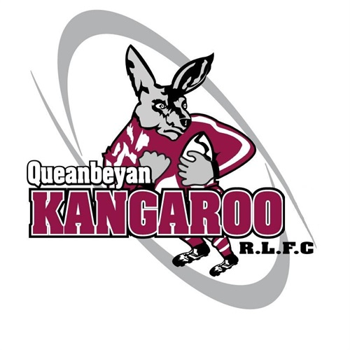 Queanbeyan Kangaroos - Queanbeyan Kangaroos