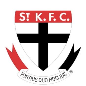 St Kilda Football Club - AFL