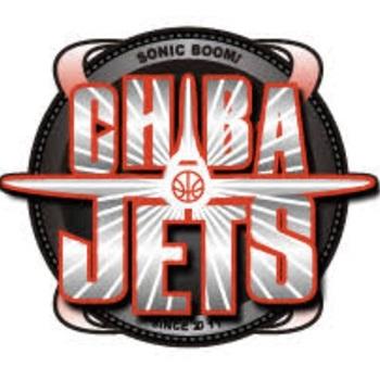 Chiba Jets Funabashi, Inc. - Chiba Jets